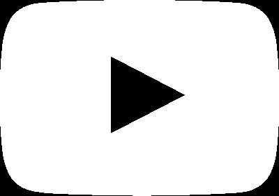 Video starten