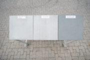 Massivwände von BEDO Betonwerk Dotternhausen GmbH + Co. KG