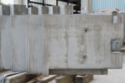 Treppe von BEDO Betonwerk Dotternhausen GmbH + Co. KG